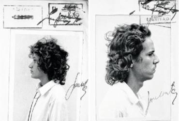 Livro revela a luta de filho de presos políticos para encontrar quem torturou os pais | Sérgio Lima | SLIM