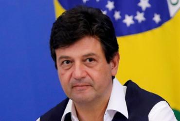 Mandetta será o 1º convocado, diz provável presidente da CPI da Covid-19 |