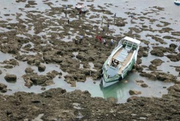 Três anos após naufrágio em Mar Grande, sobreviventes tentam superar e retomar a vida | SSP | BA