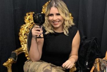 Marília Mendonça é criticada após comentário transfóbico e se desculpa na web | Reprodução | Instagram