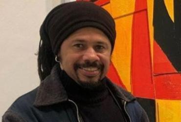 Marivaldo do Santos, criador do Quabales, passa aniversário em Nova York |