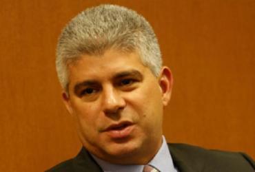 SSP deve ampliar delegacia digital e lançar aplicativo 190 ainda este mês   Rafael Martins   Ag. A TARDE