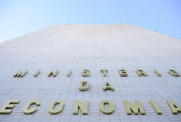 Ministério da Economia lança consulta para novo sistema de licitações   Marcello Casal Jr.   Agência Brasil