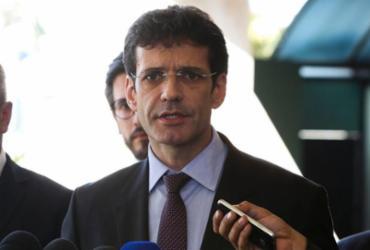 Ministro do Turismo vai a Porto Seguro na quinta debater retomada do setor | Agência Brasil
