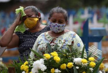 Covid mata mais o pobre, mas tem sido menos ruim. Por quê?   Agência Brasil