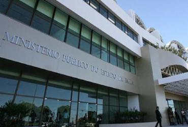 MP orienta elaboração do Plano Municipal de Atendimento Socioeducativo a Xique-Xique