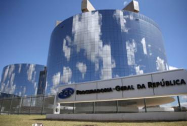 MPF defende criação de mecanismos para rastrear recursos federais enviados à saúde | José Cruz | Agência Brasil