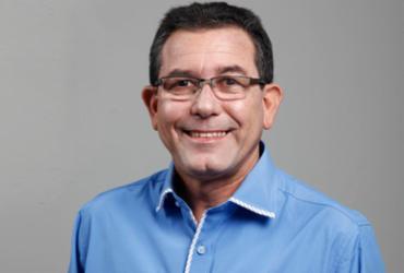 Prefeito e secretário de Pé de Serra são punidos pelo TCM