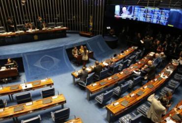 Ministério reúne três PECs em único texto para salvar teto de gastos   Fabio Rodrigues Pozzebom   Agência Brasil