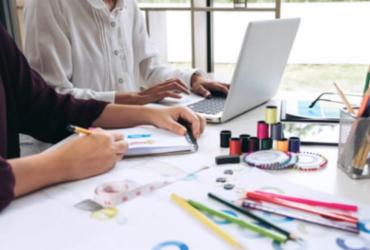 Pesquisa: metade das empresas do setor criativo demitiu durante pandemia