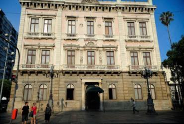 Polícia enviará acervo apreendido de terreiros ao Museu da República |
