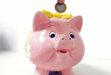 Captação da poupança bate recorde para meses de julho | Arquivo | Agência Brasil