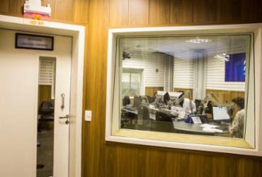 Apresentadores pré-candidatos devem se afastar da função em rádio e TV   Marcello Casal Jr   Arquivo Agência Brasil