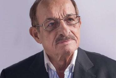Defesa vai recorrer de decisão que tira o prefeito de Itabuna do cargo