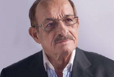 Defesa do prefeito Fernando Gomes acusa juiz de perseguição