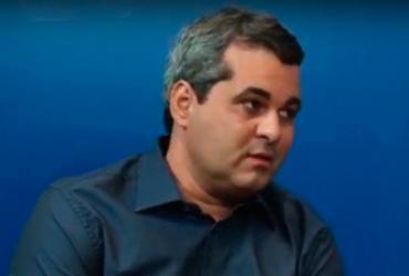 Prefeito de Paratinga é multado pelo TCM por irregularidades no Carnaval | Reprodução | YouTube