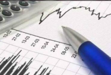 Em julho, inflação na Região Metropolitana de Salvador fica em 0,62% | Freepik