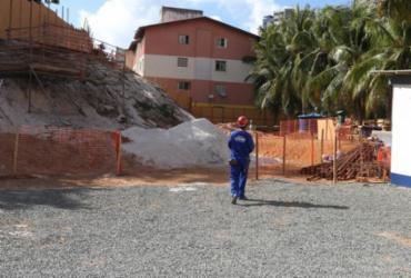 Rui Costa entrega novas moradias a 70 famílias nesta segunda | Divulgação