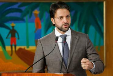 Gilmar suspende prisão temporária e manda soltar secretário dos Transportes de Doria | Divulgação