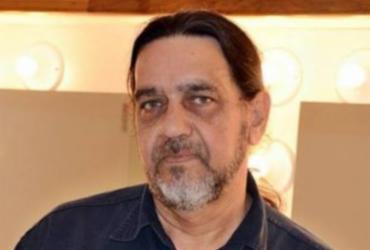 Ex-Mar Revolto, músico e produtor Silvio Palmeira morre aos 68 anos | Reprodução | Facebook