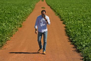 No Brasil, a febre da soja sobe por demanda chinesa  