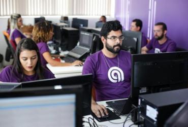 Startups de Salvador recebem incentivos fiscais para recuperação da economia | Divulgação | Secom
