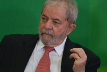 STJ nega sete recursos contra defesa de Lula em processos da Lava Jato |
