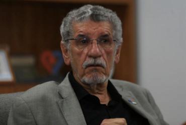 Prefeito de Conquista e diretor de fundação são multados por irregularidades   Joá Souza   Ag. A TARDE