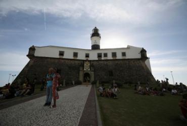 Cerca de 30 mil trabalhadores do turismo na Bahia devem ter jornada reduzida, estima ABIH