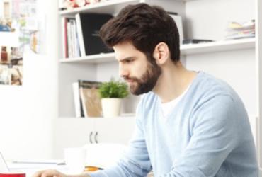 Conciliar teoria e prática nos estudos em casa é possível; saiba como | Divulgação | Agência Educa Mais Brasil