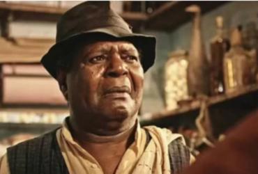Morre o ator Gésio Amadeu, o Tio Chico de Chiquititas | Divulgação | Rede Globo