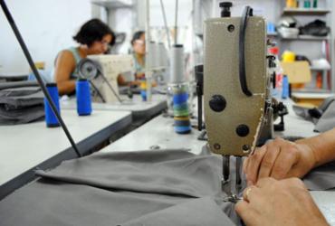 Novo regime de tributação de pequenas empresas pode ser votado na quarta | Divulgação | Gov. Espírito Santo