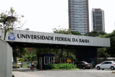 Universidades baianas podem sofrer cortes de até 18% com aprovação de projeto