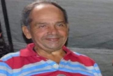 Morre ex-prefeito de Uruçuca-BA   Reprodução