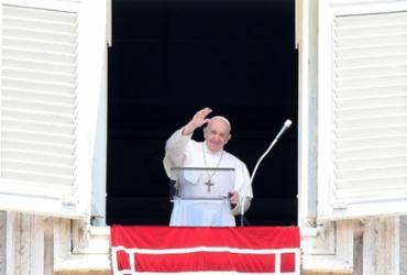Em decisão inédita, Vaticano nomeia seis mulheres para o Conselho de Economia | Filippo Monteforte | AFP