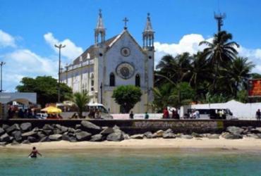 Acesso às praias de Vera Cruz volta a ser permitido a partir desta segunda (10)