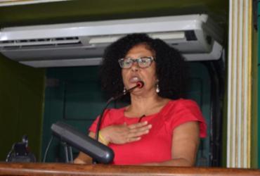 Lei Maria da Penha: Audiência pública debate avanços dos 14 anos da legislação | Divulgação | Agência CMS