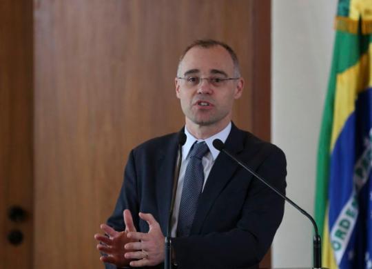 Ministério da Justiça diz ao STF que não produz dossiês, mas se recusa a enviar informações | Agência Brasil