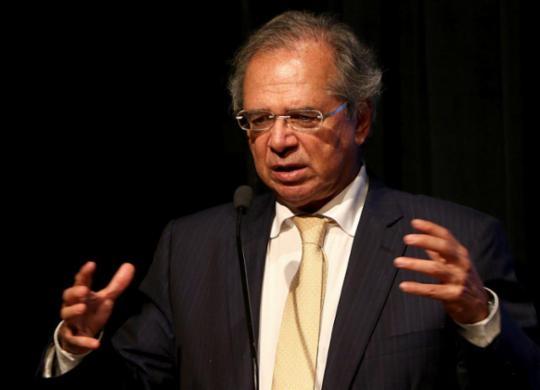 Nova CPMF ou o Brasil andando para trás | Wilson Dias | Agência Brasil