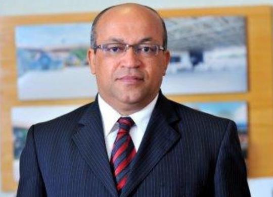 """""""Tendência mundial é que EAD se fortaleça"""", diz presidente da Rede Unirb   Divulgação"""