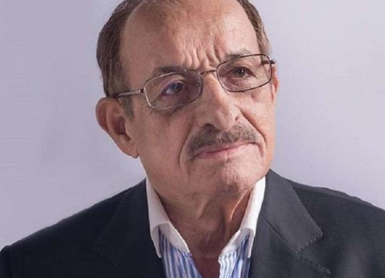 Defesa do prefeito Fernando Gomes acusa juiz de perseguição | Divulgação
