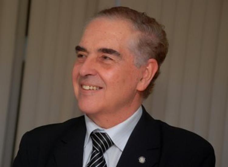 Presidente da ABI, Walter Pinheiro participou do 'Isso é Bahia' - Foto: Divulgação