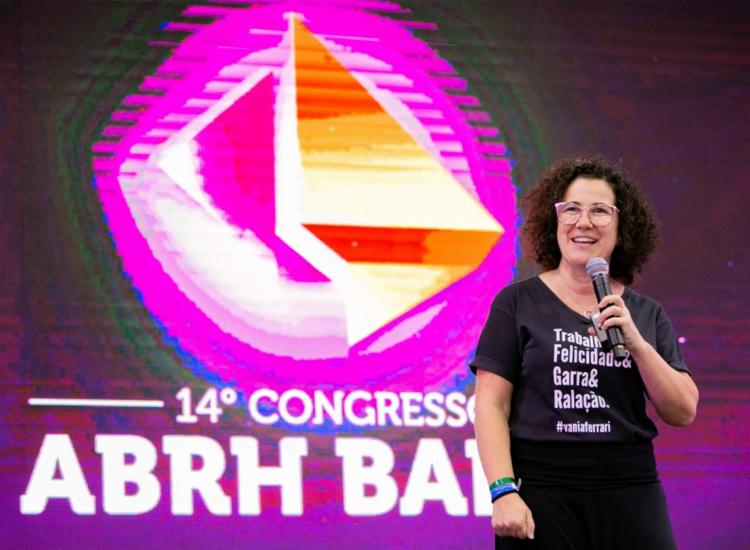 Evento acontece pela primeira vez de forma 100% online - Foto: Divulgação