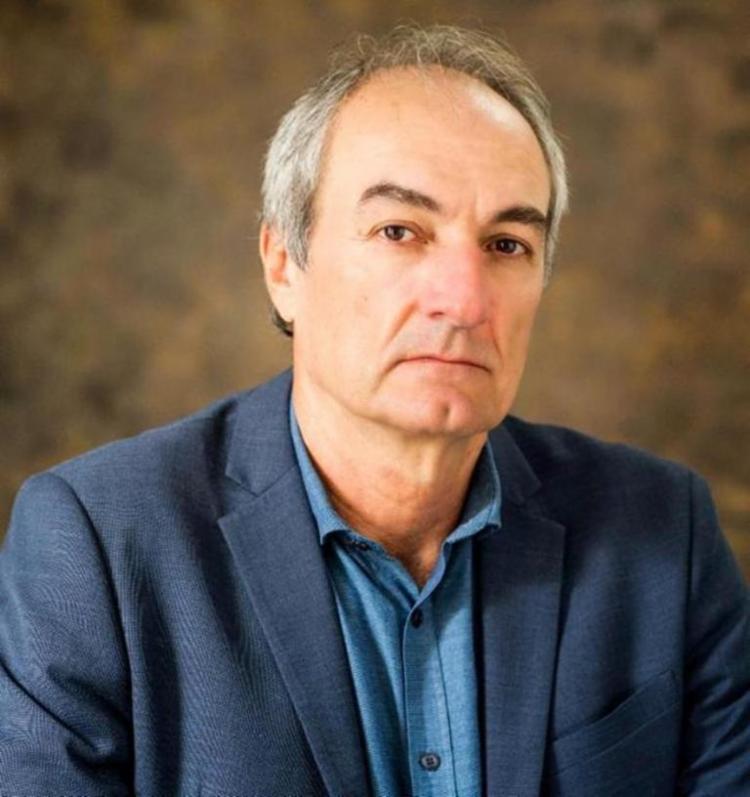 Paulo Cavalcanti é empresário e advogado, vice-presidente da associação comercial da Bahia e coordenador do núcleo jurídico da ACB - Foto: Divulgação 