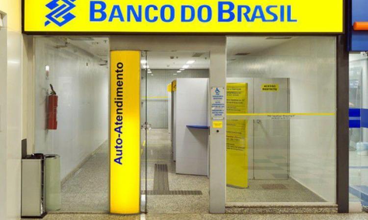 Podem participar dos leilões online tanto pessoas físicas quanto jurídicas | Foto: Arquivo | Agência Brasil - Foto: Reprodução | Agência Brasil