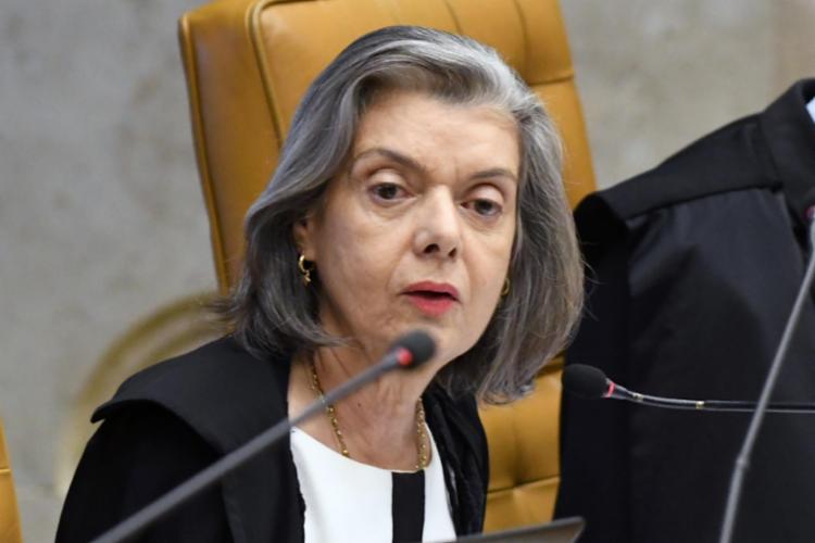 A Abin teria orientado a defesa de Flávio na tentativa de anular investigações - Foto: Divulgação