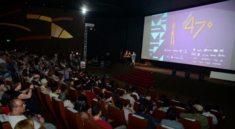 PL também prorroga os incentivos fiscais da Lei do Audiovisual | Foto: Fábio Rodrigues Pozzebom | Agência Brasil - Foto: Fábio Rodrigues Pozzebom | Agência Brasil