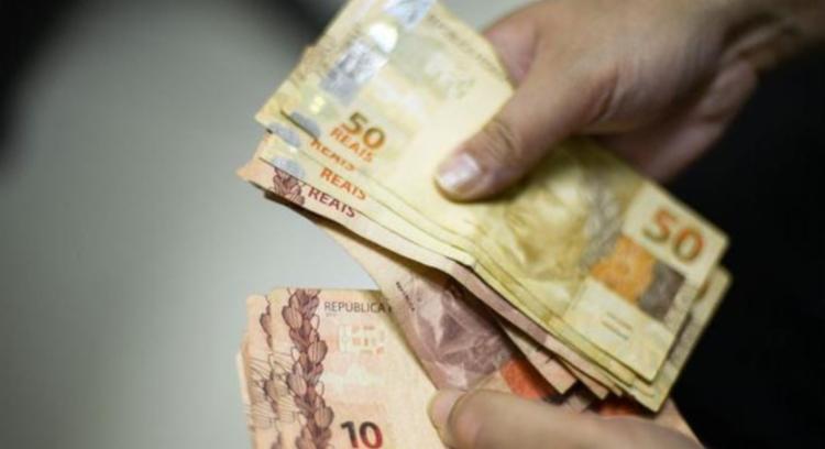 Receberão o dinheiro os ministérios da Agricultura, Pecuária e Abastecimento; da Justiça e Segurança Pública e da Defesa - Foto: Reprodução