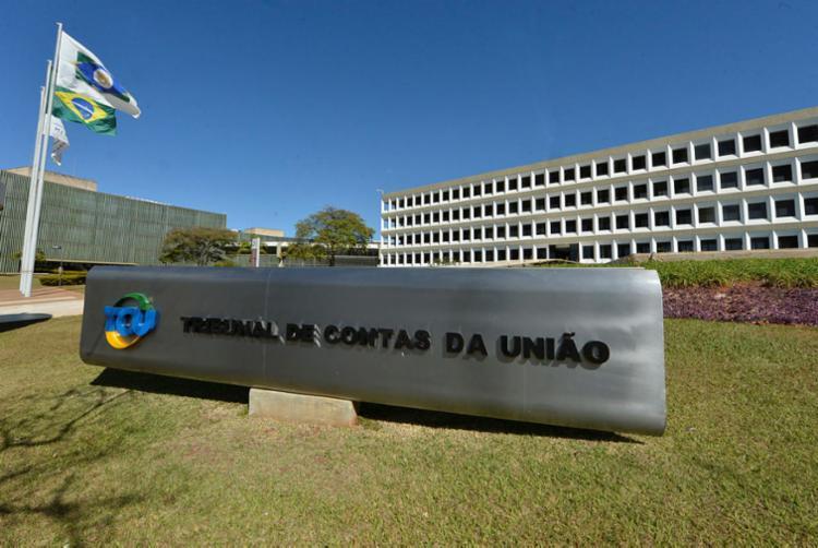 TCU investiga transação entre o BTG Pactual e o BB | Foto: José Paulo Lacerda | Divulgação - Foto: José Paulo Lacerda | Divulgação