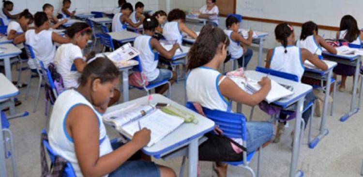 Encontro trabalhou o uso e ferramentas do Jornal Joca | Foto: Divulgação | Secom - Foto: Divulgação | Secom